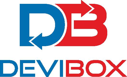 Щиты управление электрообогревом DEVIBOX